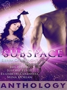 Subspace (eBook)