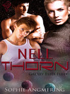 Nell Thorn (eBook): The Galaxy Elite Fleet Series, Book 2