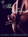 This Time (eBook)