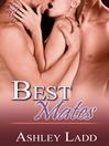 Best Mates (eBook)