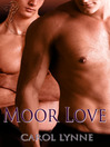 Moor Love (eBook)