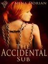 The Accidental Sub (eBook)