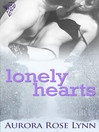 Lonely Hearts (eBook)