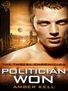 Politician Won (eBook)