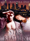 Star Treatment (eBook)