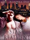 Star Treatment (eBook)