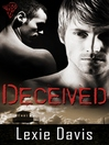 Deceived (eBook)