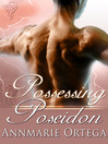 Possessing Poseidon (eBook)