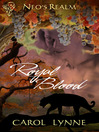 Royal Blood (eBook)