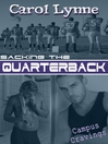 Sacking the Quarterback (eBook): Campus Cravings Series, Book 3