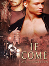 If Come (eBook)