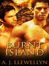 Burnt Island (eBook)