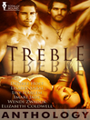 Treble Anthology (eBook)