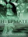 Helpmate (eBook)