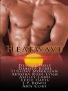 Heatwave (eBook)
