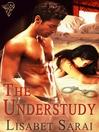 The Understudy (eBook)