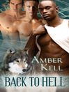 Back to Hell (eBook)