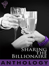 Sharing the Billionaire (eBook)