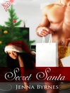 Secret Santa (eBook)