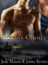 Ethan's Choice (eBook): Kindred Spirits Series, Book 1