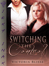 Switching the Control (eBook)
