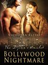 Bollywood Nightmare (eBook)