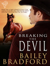 Breaking the Devil (eBook)