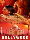 Silver Screen Dream (eBook): Djinn's Amulet Series, Book 1