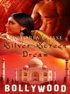 Silver Screen Dream (eBook): Djinn's Amulet Series, Book 1