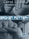 Broken Pottery (eBook): Campus Cravings Series, Book 6