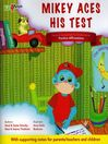 Mikey Aces His Test (eBook)