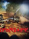 Ironbark (eBook)