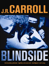 Blindside (eBook)