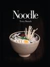 Noodle (eBook)