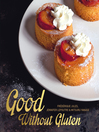 Good Without Gluten (eBook)