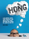 Mr. Hong (eBook)