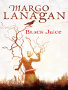 Black Juice (eBook)