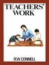 Teachers' Work (eBook)