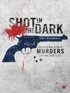 Shot in the Dark (eBook)