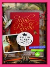 Triple Ripple (eBook): A Fabulous Fairytale