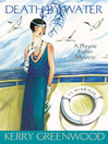 Death by Water (eBook): Phryne Fisher Series, Book 15