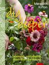 Dig Deeper (eBook): Seasonal, Sustainable, Australian Gardening