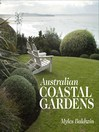 Australian Coastal Gardens (eBook)