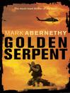 Golden Serpent (eBook)