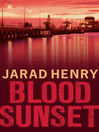 Blood Sunset (eBook)