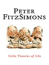 Little Theories of Life (eBook)