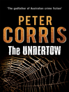 The Undertow (eBook)