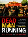 Dead Man Running (eBook)