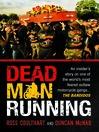 Dead Man Running (eBook)