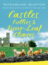 Castles, Follies and Four-Leaf Clovers (eBook): Adventures Along Ireland's St Declan's Way